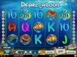 nyerőgépek ingyen Pearl Lagoon Play'nGo