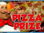 nyerőgépek ingyen Pizza Prize SkillOnNet