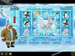 nyerőgépek ingyen Polar Tale GamesOS