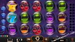 nyerőgépek ingyen Pyrons Yggdrasil Gaming