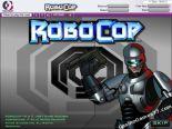 nyerőgépek ingyen Robocop Fremantle Media