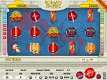 nyerőgépek ingyen Roman Empire Wirex Games