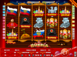 nyerőgépek ingyen Russia Wirex Games