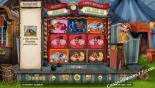 nyerőgépek ingyen Sideshow Magnet Gaming