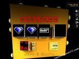nyerőgépek ingyen Slot-O-Matic Slotland