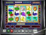 nyerőgépek ingyen Slot-o-Pol Deluxe Mega Jack