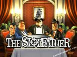 nyerőgépek ingyen Slotfather Betsoft