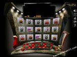 nyerőgépek ingyen The Reel De Luxe Slotland