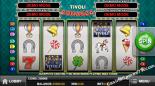 nyerőgépek ingyen Tivoli Bonanza Play'nGo