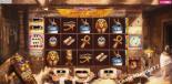nyerőgépek ingyen Treasures of Egypt MrSlotty