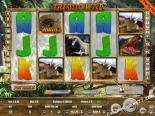 nyerőgépek ingyen Triassic Wirex Games