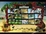 nyerőgépek ingyen Tropical Treat Slotland