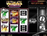 nyerőgépek ingyen Ultimate Super Reels iSoftBet