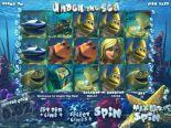 nyerőgépek ingyen Under the Sea Betsoft