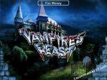 nyerőgépek ingyen Vampires Feast SkillOnNet
