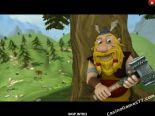 nyerőgépek ingyen Viking Mania Playtech