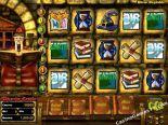 nyerőgépek ingyen Wizards Castle Betsoft