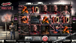 nyerőgépek ingyen Zombie Escape Join Games